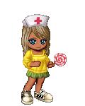 olive baby's avatar