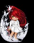 npk011's avatar