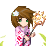 Milady Yuna's avatar