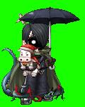 sasuke1234567891's avatar