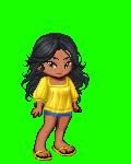 alontae_sexy's avatar