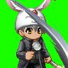 Acheron7's avatar