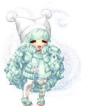 CharcoalFish's avatar