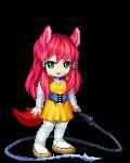 Youko Sakura's avatar