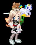 Celia2010's avatar