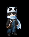 Hagsor's avatar
