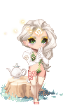 auroraeh's avatar