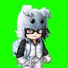 xXx Cha0s S3rUm xXx's avatar