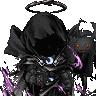 Avatar Thief's avatar