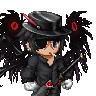 Enpher's avatar