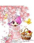 Aourai's avatar