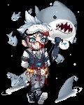 Nuclear Tyrant's avatar