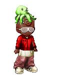 xiiCrazyDazex's avatar