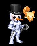 JZNK-EN002's avatar