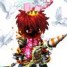 FireD3mon's avatar