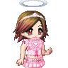 Animeclover's avatar