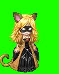 Kagome9092's avatar