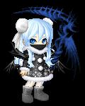 ligsawdoll's avatar