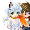 Ahroun_Deltori's avatar