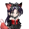 xXemo_skittles_girlXx's avatar