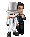 Tadashii Naito's avatar
