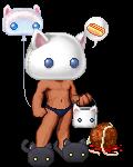Made Ya L00k-'s avatar