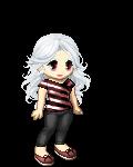 pixie10001's avatar