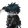 xAzure Flame God's avatar