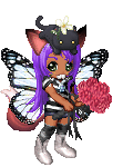 LisaTriforce's avatar
