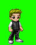 Metal Ac 360's avatar