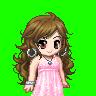 IcyIceGurl's avatar