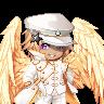 Metallic Blue Fire's avatar