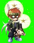 killer-wookiee's avatar