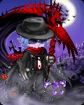 camgh1's avatar
