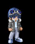 LOp3D's avatar