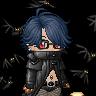 BlackxCherryz's avatar
