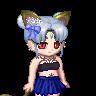 Tsuki_Sire's avatar