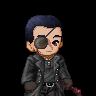 minosborn's avatar