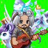 Anelven's avatar