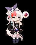 MadGray's avatar