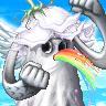VampiraFairie's avatar