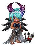 Lolita_Vampire_Cat's avatar