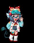 roII one's avatar