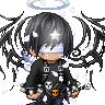 o-O O-o RAWR's avatar