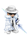 Sword Saint Lancelot's avatar
