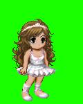 x[Princess]x's avatar
