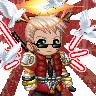 chidari_allrio's avatar