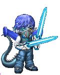 Drone6o3's avatar