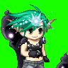 Kynthia_Mitaxi's avatar