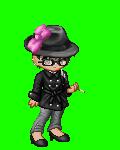 KillerDinosaurs's avatar